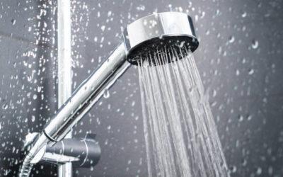 Warmwasser: warum sparsamer Umgang notwendig ist