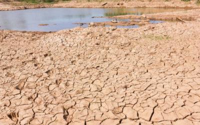 Ist Wassersparen sinnvoll?